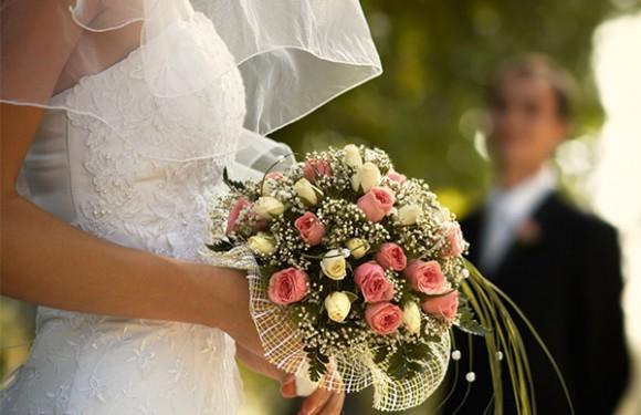 Bride-Front2